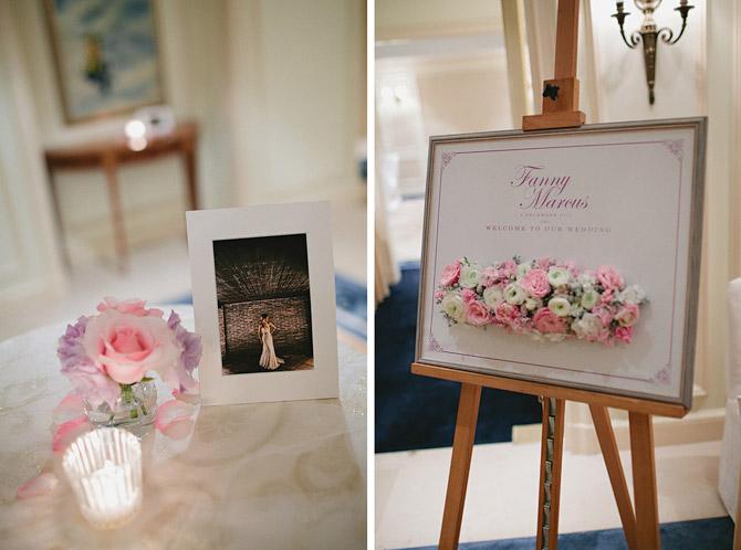 cm leung wedding