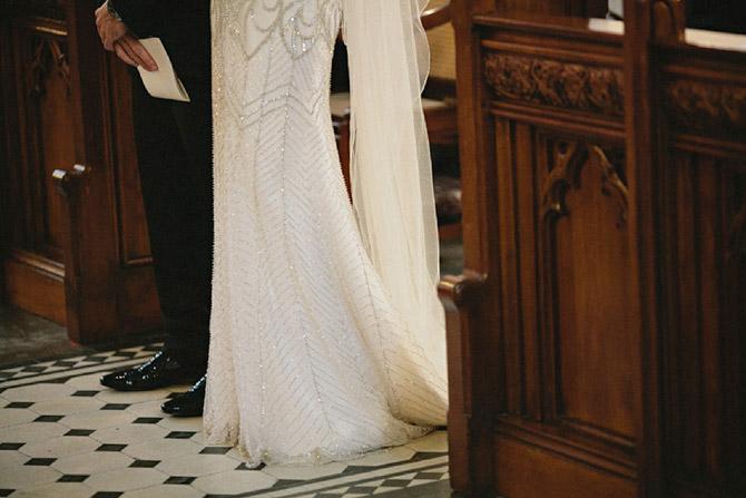 wedding gown dress hong kong