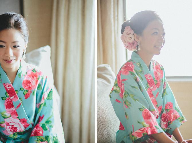 bride beautiful hong kong