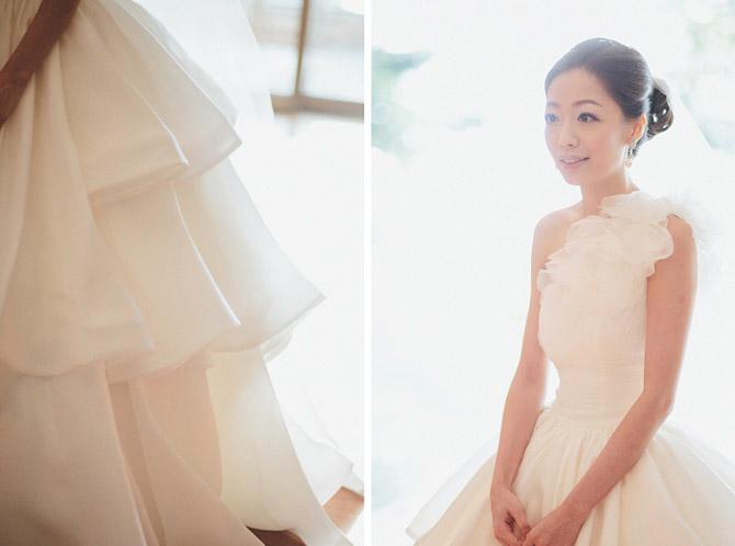 pre wedding photo hong kong