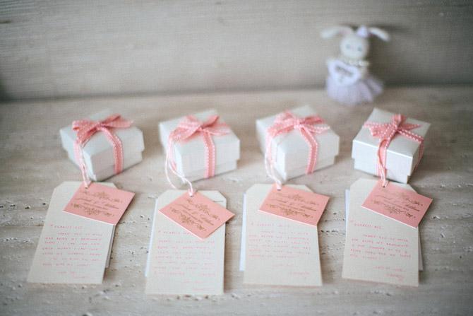 wedding gift Hong kong