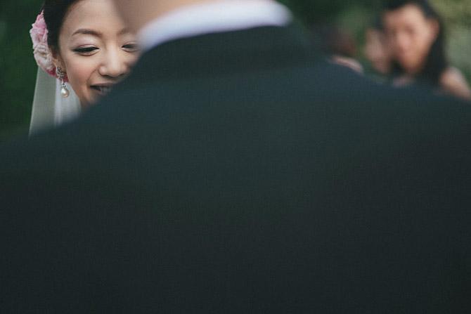 wedding snap photo hong kong