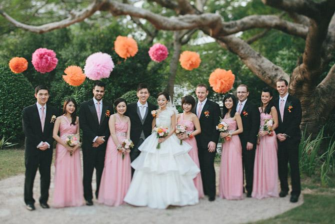 wedding photography hong kong