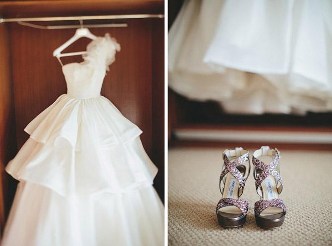 wedding dress hong kong gown