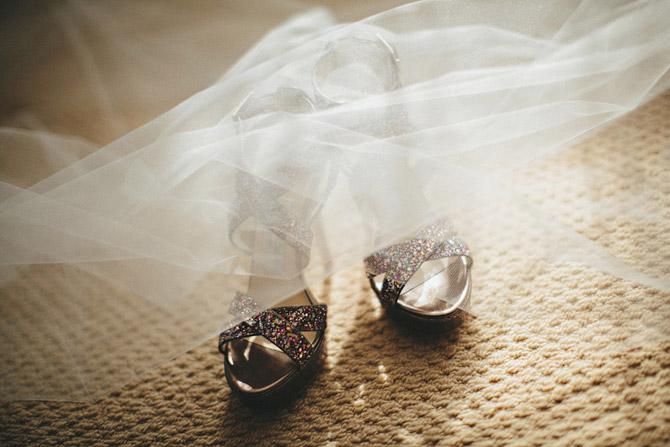 history studio wedding photography