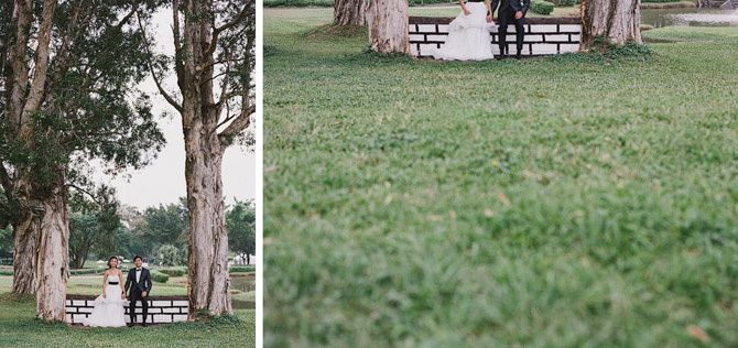 中國北京上海婚紗攝影