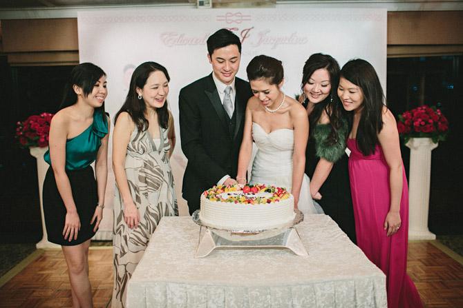 J&E-singapore-w-hotel-wedding-0100