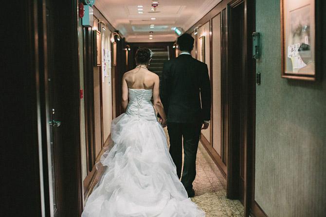 J&E-singapore-w-hotel-wedding-0102