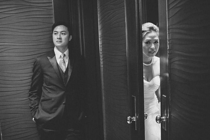 J&E-singapore-w-hotel-wedding-0108