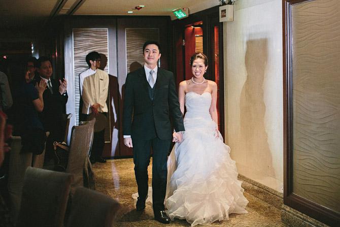 J&E-singapore-w-hotel-wedding-0110