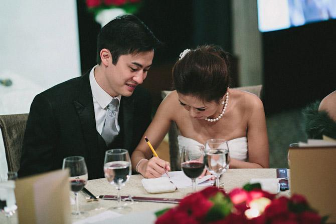 J&E-singapore-w-hotel-wedding-0111