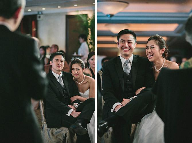 J&E-singapore-w-hotel-wedding-0114