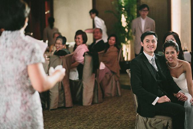 J&E-singapore-w-hotel-wedding-0117