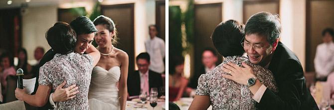J&E-singapore-w-hotel-wedding-0118
