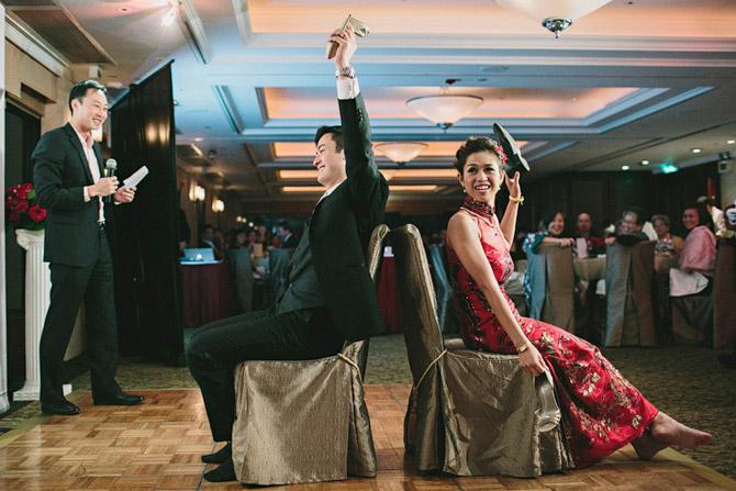 J&E-singapore-w-hotel-wedding-0120