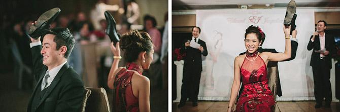 J&E-singapore-w-hotel-wedding-0121