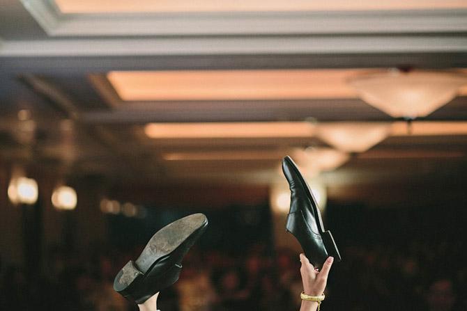 J&E-singapore-w-hotel-wedding-0122