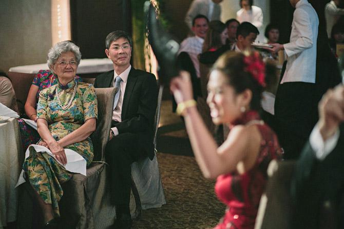 J&E-singapore-w-hotel-wedding-0124