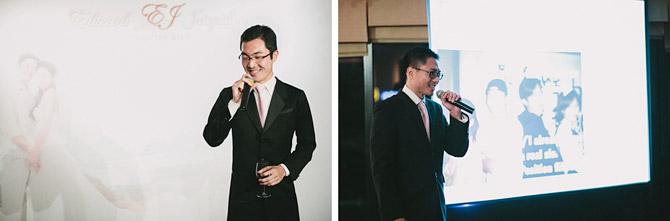 J&E-singapore-w-hotel-wedding-0125