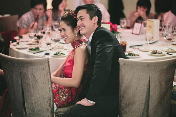 J&E-singapore-w-hotel-wedding-0126