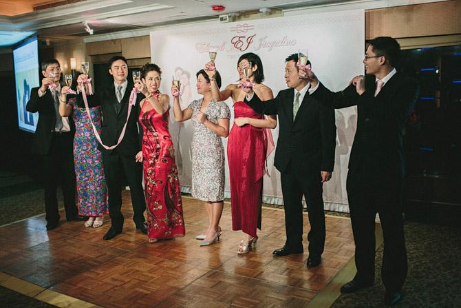 J&E-singapore-w-hotel-wedding-0127