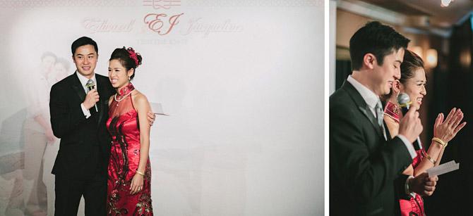 J&E-singapore-w-hotel-wedding-0130