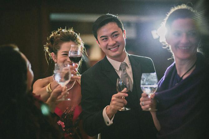 J&E-singapore-w-hotel-wedding-0131