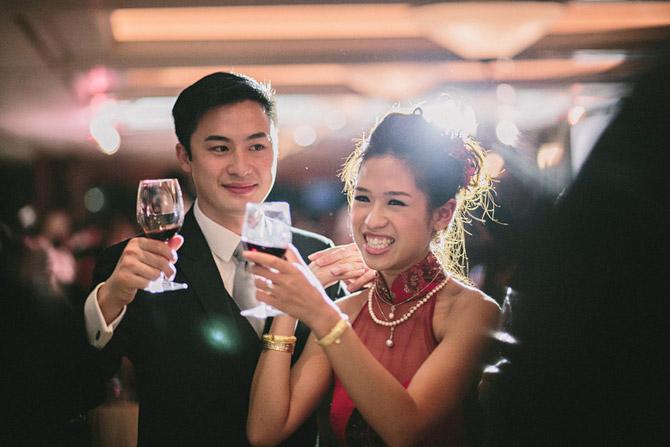 J&E-singapore-w-hotel-wedding-0132