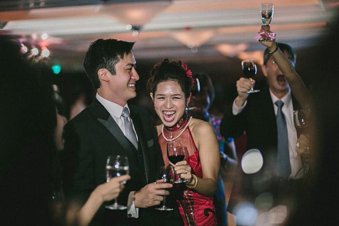 J&E-singapore-w-hotel-wedding-0133