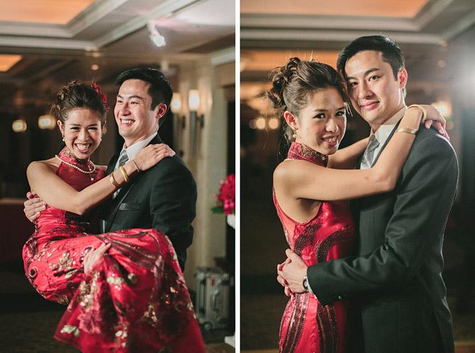 J&E-singapore-w-hotel-wedding-0137