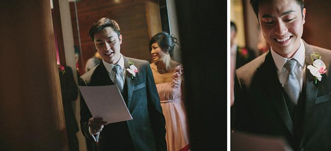 J&E-singapore-w-hotel-wedding-015