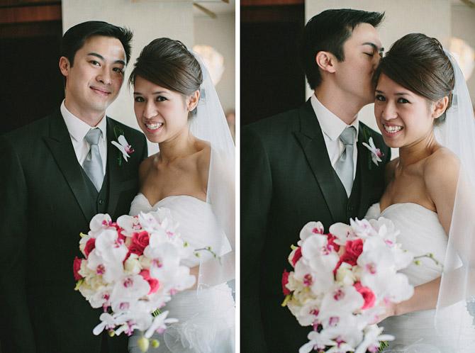 J&E-singapore-w-hotel-wedding-016