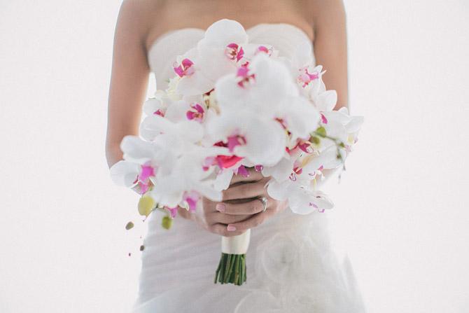 J&E-singapore-w-hotel-wedding-017
