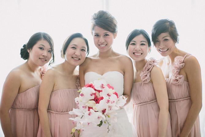 J&E-singapore-w-hotel-wedding-018