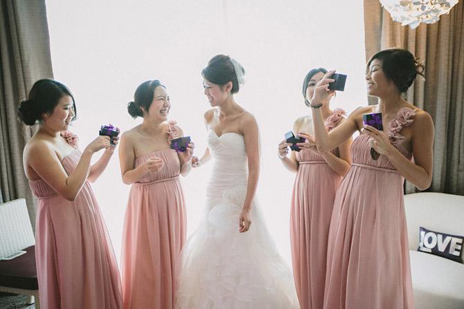 J&E-singapore-w-hotel-wedding-019