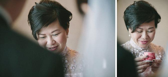 J&E-singapore-w-hotel-wedding-020