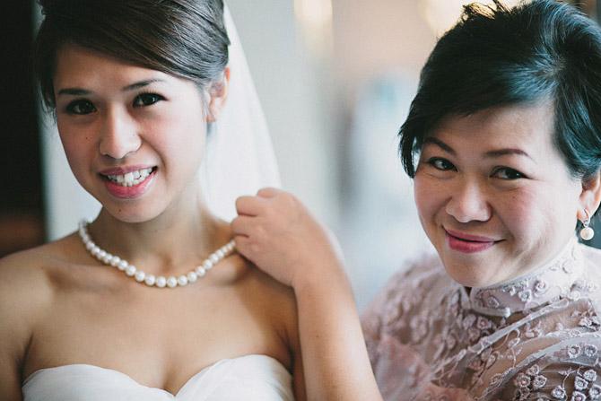 J&E-singapore-w-hotel-wedding-021