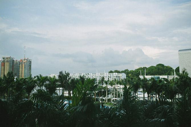 J&E-singapore-w-hotel-wedding-022