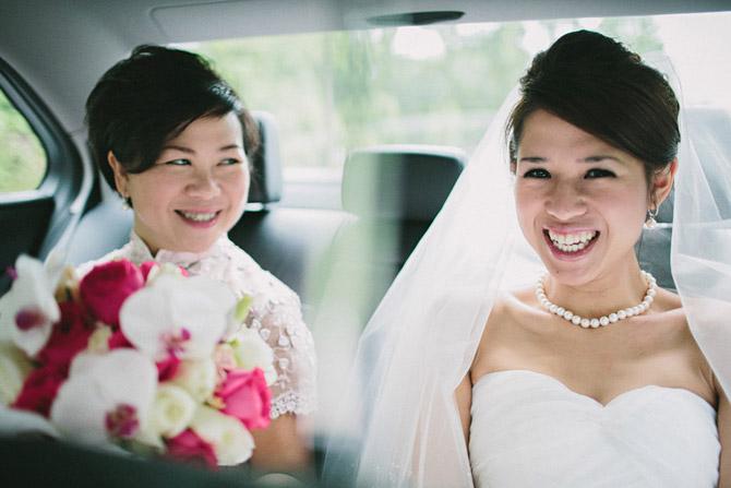 J&E-singapore-w-hotel-wedding-023
