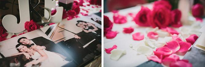 J&E-singapore-w-hotel-wedding-024