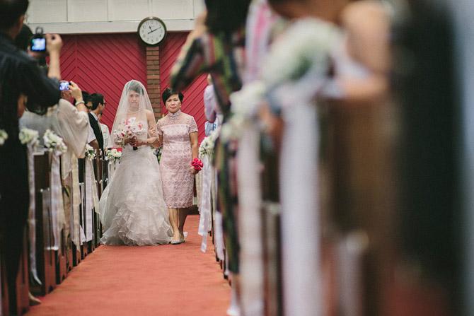 J&E-singapore-w-hotel-wedding-025