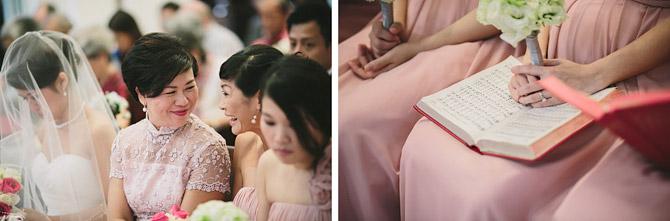 J&E-singapore-w-hotel-wedding-030