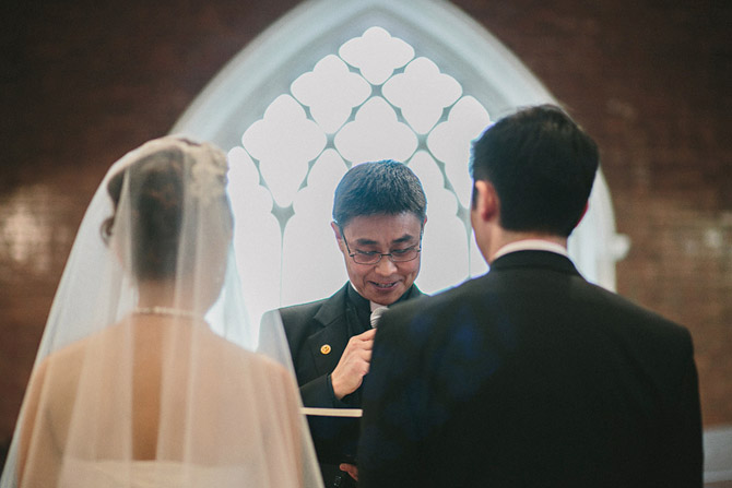 J&E-singapore-w-hotel-wedding-036