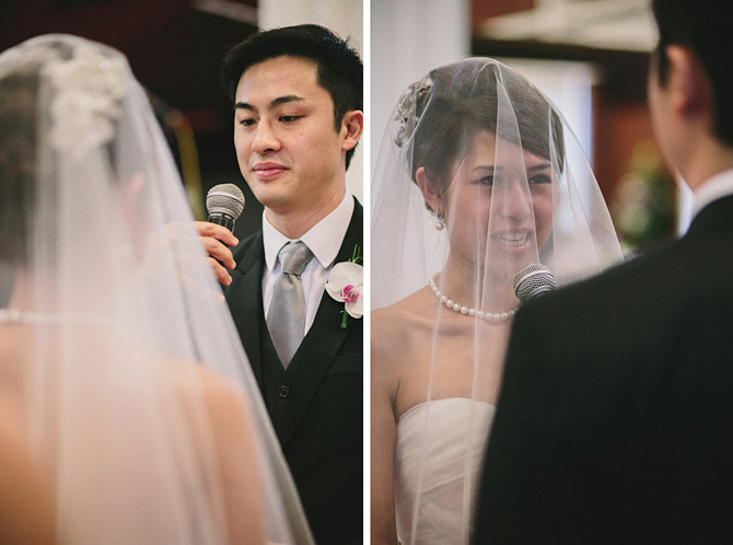 J&E-singapore-w-hotel-wedding-037