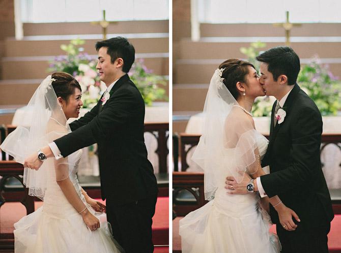 J&E-singapore-w-hotel-wedding-039