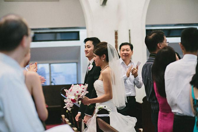 J&E-singapore-w-hotel-wedding-041