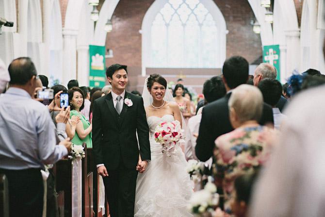 J&E-singapore-w-hotel-wedding-042