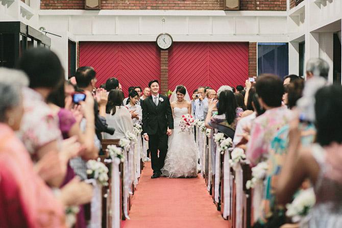 J&E-singapore-w-hotel-wedding-043