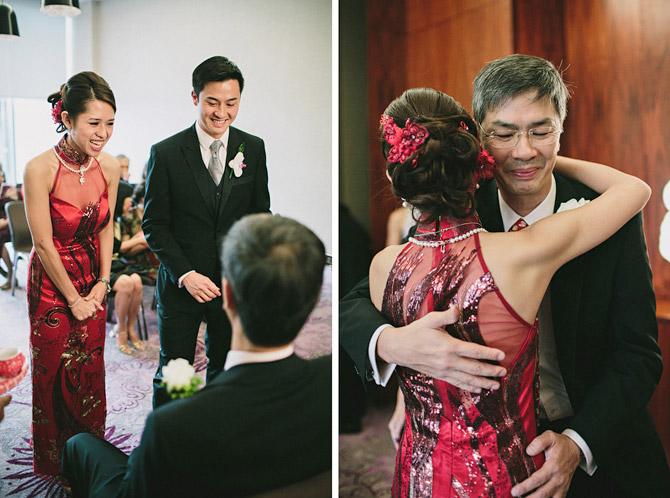 J&E-singapore-w-hotel-wedding-052