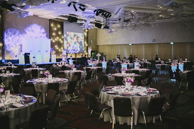 J&E-singapore-w-hotel-wedding-054